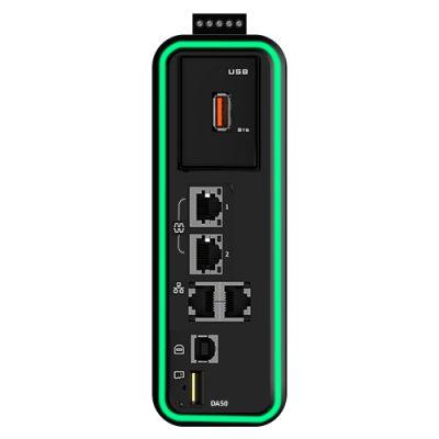 FlexEdge DA50 USB