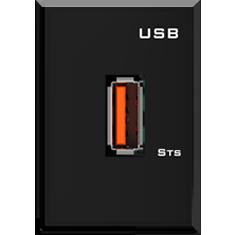 USB Sled - FlexEdge